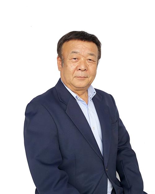 田口幸二(校長)