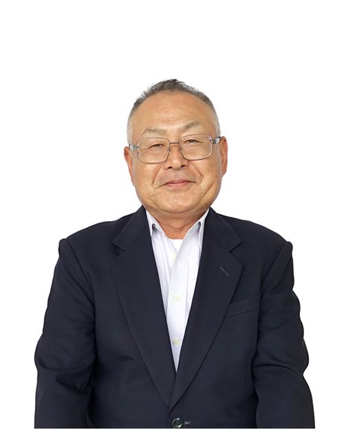 中川指導員