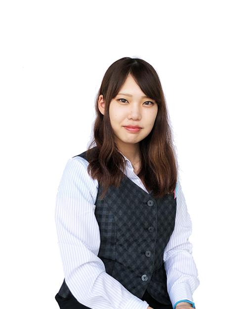 𠮷田[サービス]